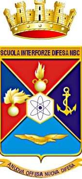 stemma scuola NBC